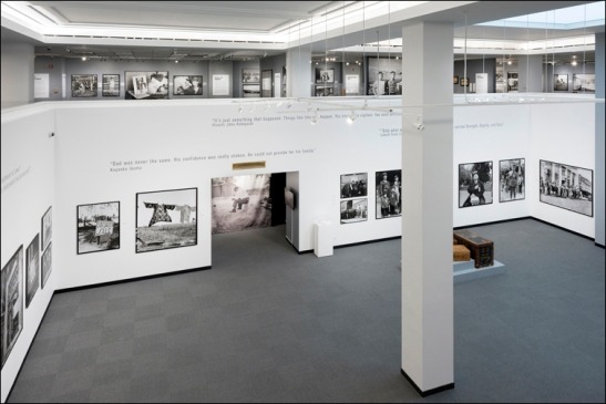 TTCFM Gallery